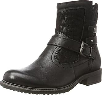 Tamaris® Noir Tamaris® en Chaussures Chaussures jusqu'à YzxPz