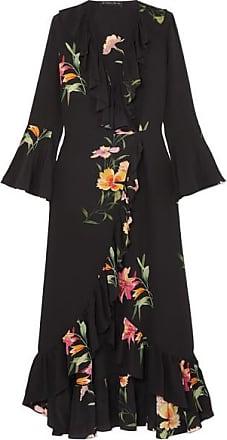 Portefeuille −80Stylight Robes NoirAchetez Robes NoirAchetez Portefeuille Jusqu''à Jusqu''à ulKJTcF13