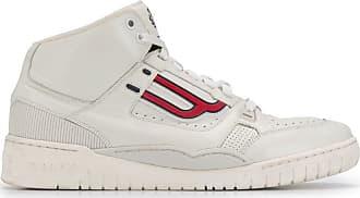 Leather −60Stylight To Sneakers − Bally® SaleUp wuPXlOkZTi