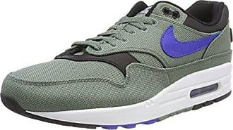 hyper Hombre Max white clay Premium 1 Nike 44 Eu b 300 Air Verde Zapatillas Green De Para Royal Gimnasia HB8qwx7A