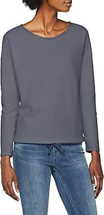 Camisa Larga Del Para O'polo Mujer Azul 901240052335 Small 38 F83 Marc Fabricante talla Jersey Manga combo xEXxO