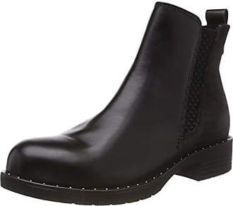 a Tozzi® Marco Boots fino Acquista Chelsea qE6Xvn