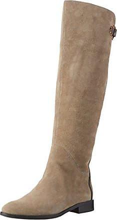 20 29 Achetez Chaussures dès Giudecca® qwSIOI