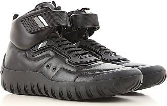 Prada Schoenen Stylight Voor Heren 520 Producten H4Fqg4
