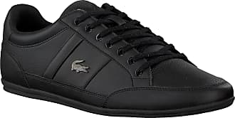 Lacoste Lacoste In Lacoste In Herren Sneaker Herren Sneaker Sneaker SchwarzStylight SchwarzStylight Herren L5cAR4jq3