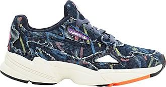 Schuhe Zu DamenJetzt Adidas® Für Bis KlcTF1J3