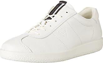 Chf 66 In 32Stylight Von Schuhe Ab Weiß Ecco® lK1F3JcT
