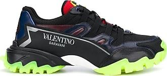 In Sneaker Von Valentino® Zu −40Stylight Schwarz Bis wPkZiOTlXu