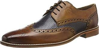 CordonesCompra Zapatos Con 10 MarcasStylight Con Zapatos 10 CordonesCompra MarcasStylight Zapatos Con clJFK1T