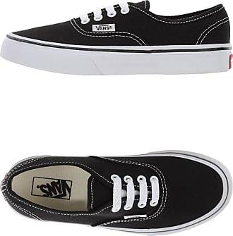 −55Stylight Sneaker Von Zu VansBis Herren nOPX08kw