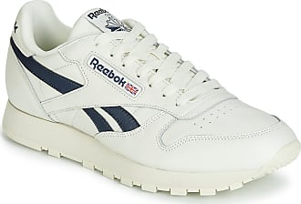 Pour Hommes1047 Chaussures Chaussures Reebok ArticlesStylight UVLMpGqSz