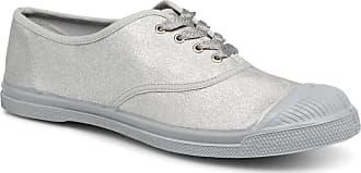 jusqu'à Bensimon®Achetez Chaussures D'Été D'Été D'Été Bensimon®Achetez jusqu'à Chaussures Bensimon®Achetez Chaussures jusqu'à Kl1JTFc