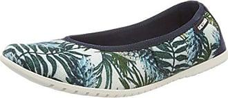 D Chaussures GiessweinFemmesMaintenant GiessweinFemmesMaintenant Chaussures D Chaussures Jc3KTlF1