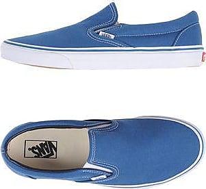 Piel Zapatos De Vans®Compra Hasta −34Stylight Planos rthdsQ