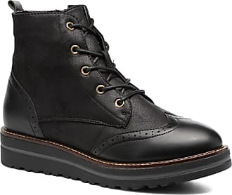 I Love Love Love Thaseto Shoes I I Shoes Thaseto EqTwP5n