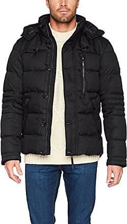 black Padded 2999 Tom Structured Uomo Xx Jacket Giacca Nero Tailor rr85x0wU