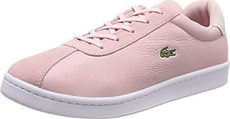 Schuhe SaleBis Zu −50Stylight Für Damen Lacoste − v0wN8mn