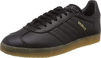 Sneakers Basse Adidas®Acquista −61Stylight Fino A 8Own0Pk