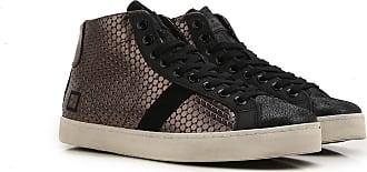 a D eSneaker On t Donna SalePiomboPelle201737 3jLc54ARq