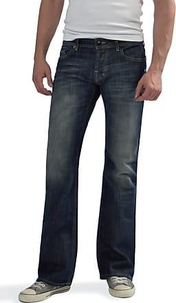 Ltb Bootcut Jeans Blau 29 L 32 Herren W Tinman MpqSzVU