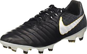 black Eu De Tiempo Nike Vivid Chaussures 40 Iii metallic Noir Gold White Homme Legacy Fg Football TSqqvHwZ