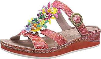 SoldesJusqu''à Pour Femmes −31Stylight Chaussures Laura Vita 6gYyvb7f
