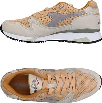 Herren Von −63Stylight Zu DiadoraBis Sneaker 54q3LRcAj