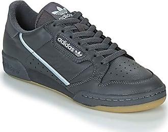 S18 Zapatillas Mint Gimnasia Para Gris ash Five Adidas Hombre Grey Eu 80 46 De ice Continental xAvwwOBE