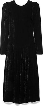 Longues Robes Mi Mccartney®Achetez −70Stylight Stella Jusqu''à Ib76vgYyf
