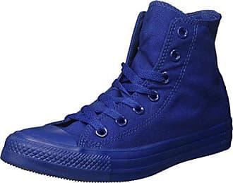 Converse® Zu BlauBis −51Stylight In Chucks kXZOPTwui
