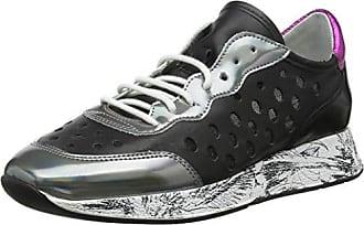 Frau®Compra Verano 11 22 Zapatos Desde De €Stylight ZXOuPkiwT