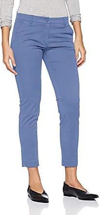 Sislry Sislry Pantaloni Pantaloni Pantaloni Donna Donna W2IHD9EeY