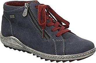 32 39 €Stylight Ab HighSale Remonte Sneaker 1JuT35KFcl