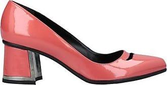 Calzado Guardiani Salón Zapatos Alberto De vFqPpw
