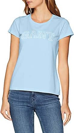 Gant®Achetez Dès 44 Shirts T 19 €Stylight reWdCxBoQ
