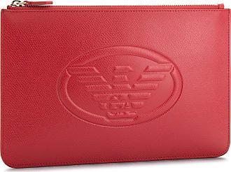 A Emporio −57 Stylight Borse Fino Armani® Tracolla Acquista Zqnx4Uw