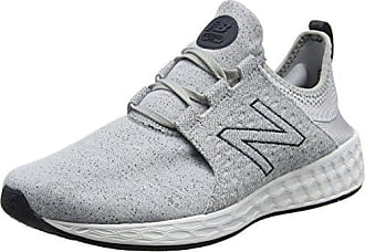 −33Stylight Balance® LowShoppe New Sneaker Zu Bis wXZPkiTOu