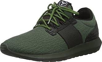 Basses 43 green Vert Adulte Tamboga Eu 04 Mixte 1044 5wX6KKq0