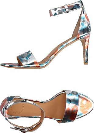 FemmesMaintenant Jacobs® Marc Jacobs® Jusqu''à Jusqu''à Chaussures Marc Jacobs® Marc Chaussures FemmesMaintenant Chaussures N80wPOZkXn