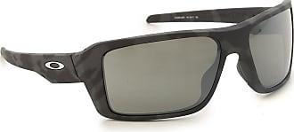 Tot Zonnebrillen Stylight Oakley® −25 Koop OqBng6xg