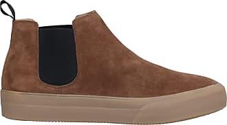 10 Braun In MarkenStylight Sneaker Herren High Von VSzqMUpG