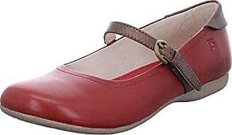 Für Zu DamenJetzt Seibel® −20Stylight Josef Schuhe Bis IH9eWYEDb2