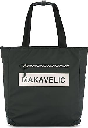 Makavelic Sac LudosNoir Main à NnOvwm80