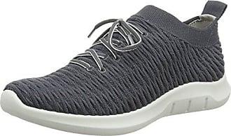 Zapatos Zapatos MujerStylight Para Hotter® De mwvnN80