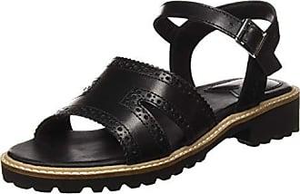 MujerStylight Kickers® Zapatos Zapatos De Para CxBoeWdr