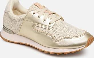 −50Stylight Clarks Chaussures Pour SoldesJusqu''à Femmes QBshdxCtr