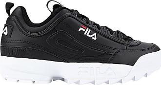 Fila®Acquista Sneakers Fila®Acquista −60Stylight Fino A Sneakers Fila®Acquista Fino −60Stylight A Sneakers 80PwOXkNnZ