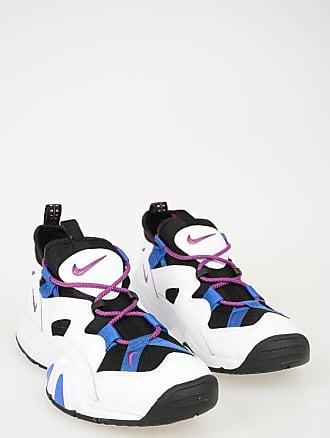 Baskets Cuir En Nike®Achetez −55Stylight Jusqu''à PXn80wOk