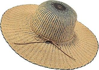 Paglia Prodotti Fino Cappelli 147 A Da Donna Di S5U5w