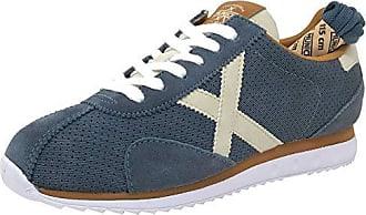 LowSale Munich Zu Sneaker −57Stylight Bis hrdostxQCB
